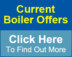 Current Boiler Offers from PG Bones - Click to See Details