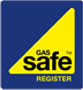 PG Bones Engineers are Gas Safe Registered and provide Under Floor Heating services